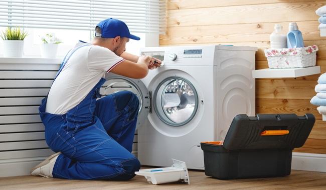 Sửa Board máy giặt Panasonic chính hãng