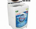 Máy giặt Toshiba báo lỗi E5